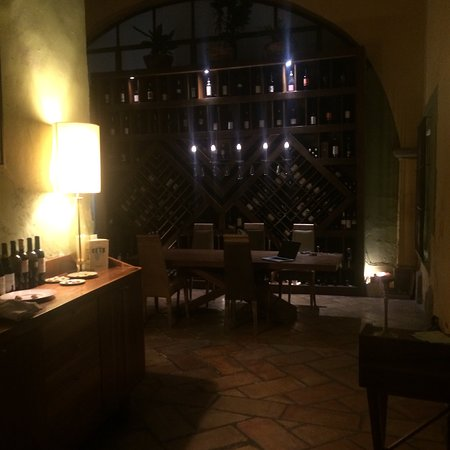 Restaurante Di Vino: photo3.jpg