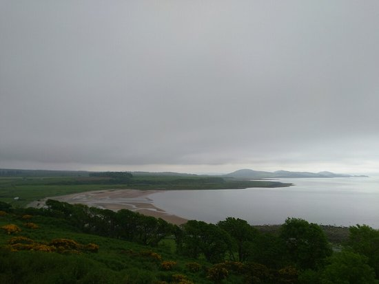Isle of Bute, UK: IMG_20180603_104806_large.jpg