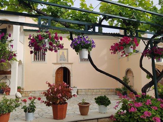 Corfu, กรีซ: Корфу