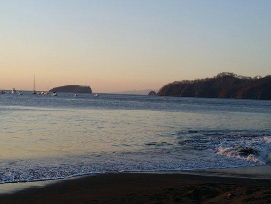 Playas del coco照片