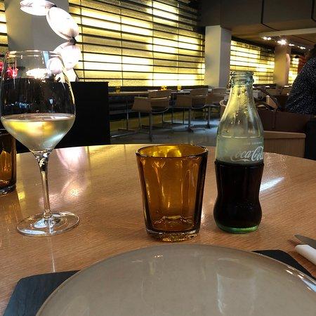 Roca bar barcelona eixample restaurant reviews phone for Roca bar barcelona