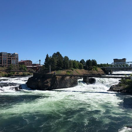 Riverfront Park: photo0.jpg
