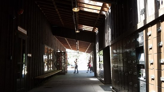 Sundance Resort照片