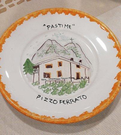 Pizzoferrato, Włochy: IMG-20180603-WA0158_large.jpg