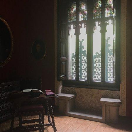 阿马特耶之家照片