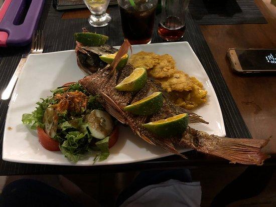 Ojochal, Costa Rica: Heaven!!