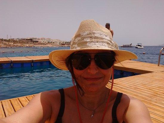Savoy Sharm El Sheikh: Increible