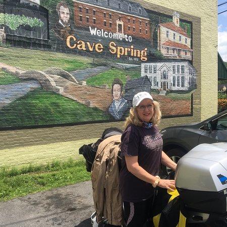 Cave Spring, GA: photo3.jpg