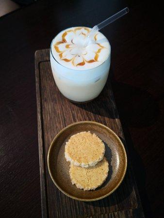Yuansheng Cafe Photo