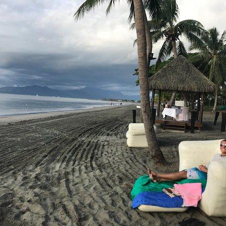 Sofitel Fiji Resort & Spa Photo