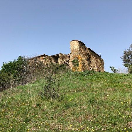 Radicondoli, Italia: photo8.jpg