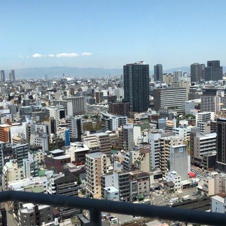 Tsutenkaku-bild