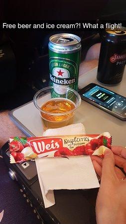 Foto de Qantas