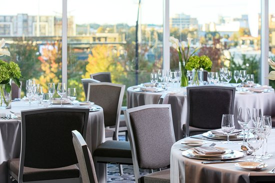 North Tryon Suite Hotels