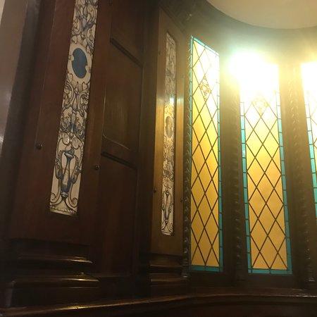 Santo Colomba ภาพถ่าย