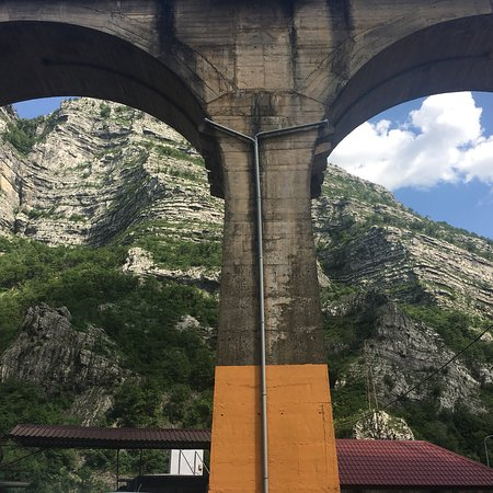 Jablanica, Bosnia and Herzegovina: photo1.jpg