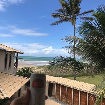 Guajiru, CE: photo1.jpg