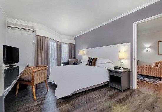 Protea Hotel Midrand Spa