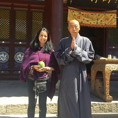 China Discovery ภาพถ่าย