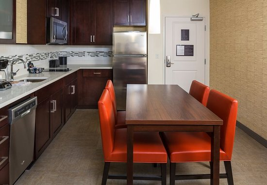 Residence Inn Jacksonville South Bartram Park 131