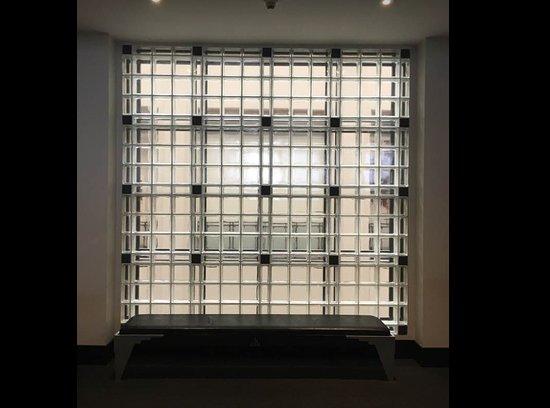 Frist Art Museum照片
