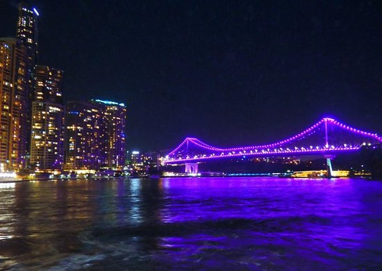 Brisbane Lights Tours 2019 All You Need To Know Before