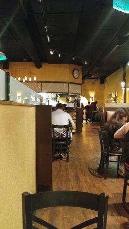 Little India Restaurant & Bar imagem