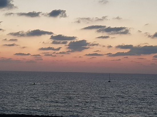 写真Ashkelon Marina枚