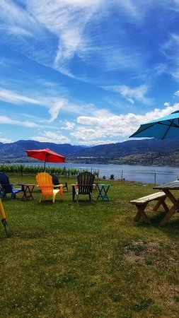 Penticton Sunshine and Wine day tours: 20180602_141953-01_large.jpg