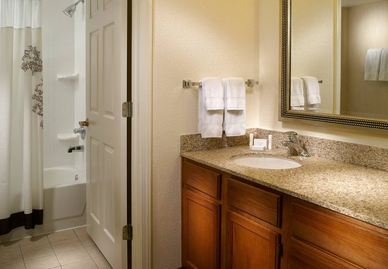 Residence inn by marriott atlanta kennesaw town center - Cheap 2 bedroom suites in atlanta ga ...