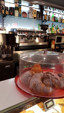 Bar San Martino照片