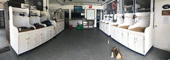 Colonia, Federalne Stany Mikronezji: Photo 5-5-2018, 7 53 59 AM_large.jpg