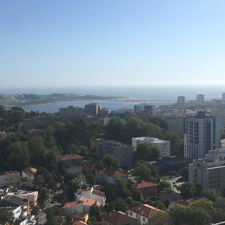 Valokuva: Porto Palacio Hotel & Spa