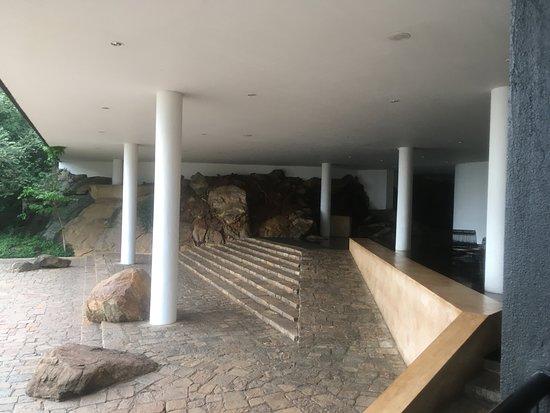 โรงแรมเฮอริแท้นซ์ คันดาลามา ภาพถ่าย
