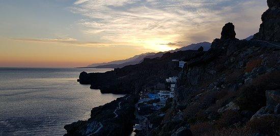 Kalypso Cretan Village Resort & Spa: Kalypso Cretan Village