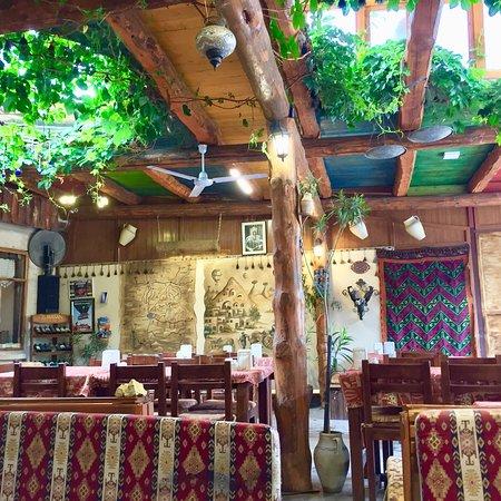 Silk Road Restaurant & Kebap House照片