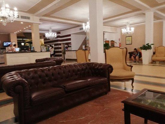 写真Grand Hotel Montesilvano枚