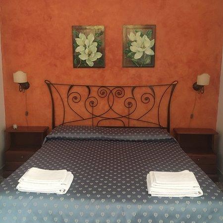 科斯塔阿蘇拉飯店照片