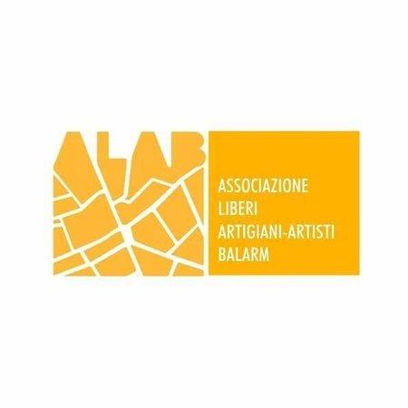 Eleonora Alessi Design Gioielli: laboratorio Alab