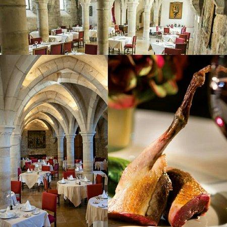 Château de Gilly : #perfect #parfait