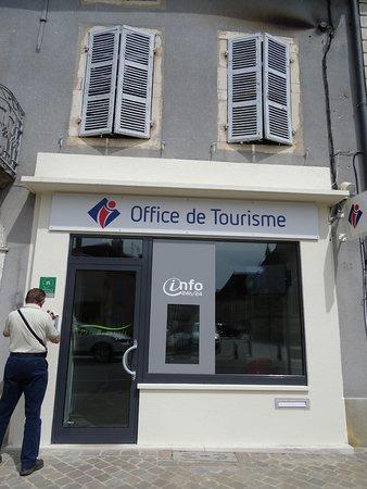 Office de Tourisme Beaune & Pays Beaunois照片