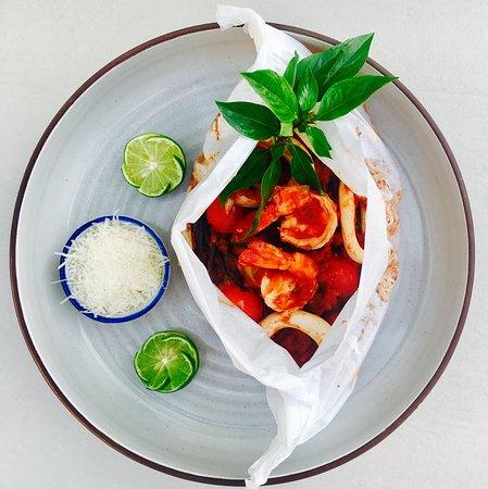 The Palm Cuisine照片