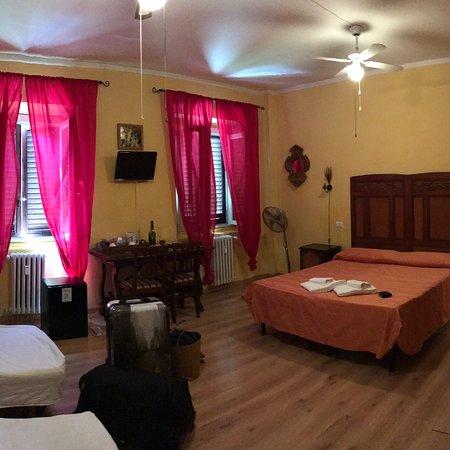 Hotel Dali: photo0.jpg