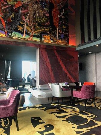 索菲特特色酒店照片