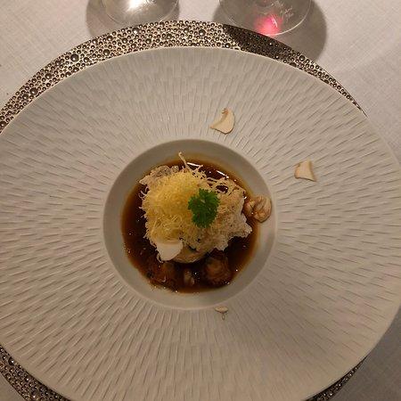Cenador de Amós ภาพถ่าย