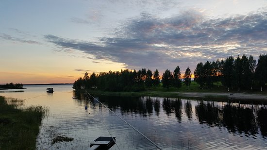 Joensuu, Finlandia: getlstd_property_photo