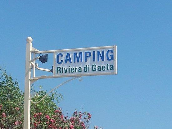 写真Camping Riviera Di Gaeta枚