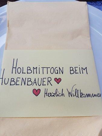 写真Hubenbauer枚
