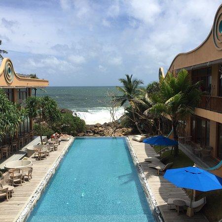Thaproban Pavilion Resort and Spa ภาพถ่าย