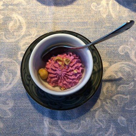 ristorante grani di pepe flaibano udine - photo#42